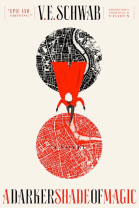 ADSOM_US_Cover